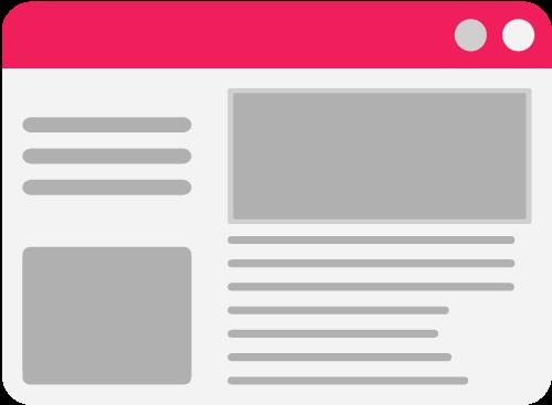 feder logo sito
