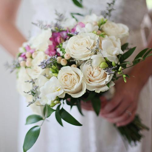 Feder wedding