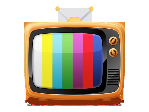 feder televisione